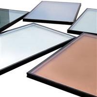 供应优质中空玻璃/建筑玻璃