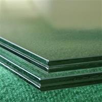 供应优质夹胶玻璃