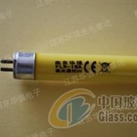 T12颜色防紫外线灯管