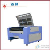 SF1390-E玻璃激光刻绘机成批出售