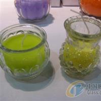 玻璃烛台,江苏金嘉玻璃制品有限公司(徐经理),玻璃制品,发货区:江苏 徐州 铜山县,有效期至:2020-03-24, 最小起订:2000,产品型号: