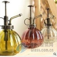玻璃喷雾器,江苏金嘉玻璃制品有限公司(徐经理),玻璃制品,发货区:江苏 徐州 铜山县,有效期至:2020-02-26, 最小起订:0,产品型号: