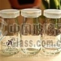 玻璃瓶奶瓶布丁瓶,江苏金嘉玻璃制品有限公司(徐经理),玻璃制品,发货区:江苏 徐州 铜山县,有效期至:2021-01-01, 最小起订:0,产品型号: