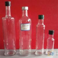 玻璃橄榄油瓶,江苏金嘉玻璃制品有限公司(徐经理),玻璃制品,发货区:江苏 徐州 铜山县,有效期至:2020-10-29, 最小起订:0,产品型号: