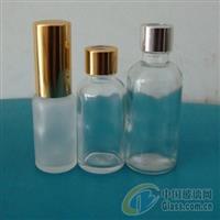 各种精油瓶,江苏金嘉玻璃制品有限公司(徐经理),玻璃制品,发货区:江苏 徐州 铜山县,有效期至:2020-02-18, 最小起订:0,产品型号: