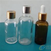 精油瓶,江苏金嘉玻璃制品有限公司(徐经理),玻璃制品,发货区:江苏 徐州 铜山县,有效期至:2020-02-18, 最小起订:0,产品型号:
