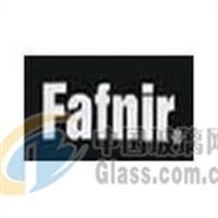 美国FAFNIR轴承 3MM9