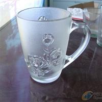 把子杯,江苏金嘉玻璃制品有限公司(徐经理),玻璃制品,发货区:江苏 徐州 铜山县,有效期至:2020-01-09, 最小起订:0,产品型号:
