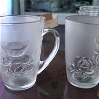 玻璃把子杯,江苏金嘉玻璃制品有限公司(徐经理),玻璃制品,发货区:江苏 徐州 铜山县,有效期至:2020-02-26, 最小起订:0,产品型号: