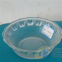 玻璃碗,江苏金嘉玻璃制品有限公司(徐经理),玻璃制品,发货区:江苏 徐州 铜山县,有效期至:2020-02-26, 最小起订:0,产品型号: