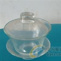 玻璃餐具,江苏金嘉玻璃制品有限公司(徐经理),玻璃制品,发货区:江苏 徐州 铜山县,有效期至:2020-02-26, 最小起订:0,产品型号: