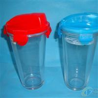 乐扣杯,江苏金嘉玻璃制品有限公司(徐经理),玻璃制品,发货区:江苏 徐州 铜山县,有效期至:2020-02-28, 最小起订:0,产品型号:
