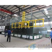 大型玻璃吸吊机QZ2T-00