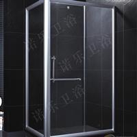 广东佛山淋浴房 价格实惠