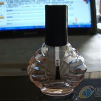 玻璃瓶指甲油瓶 香水瓶