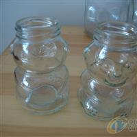 玻璃瓶飲料瓶密封罐