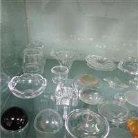 供应多款玻璃制品 水晶制品