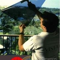 三亚玻璃防爆膜,玻璃防爆贴膜三亚 海南玻璃膜