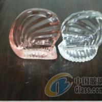 玻璃工藝品