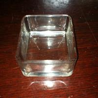 四方肥皂盒