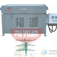 玻璃洗手盆熱熔清光爐FY-Q-1