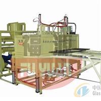 玻璃洗手盆弯钢炉FY-PWG,佛山市福原玻璃技术有限公司,玻璃生产设备,发货区:广东 佛山 高明区,有效期至:2021-01-03, 最小起订:1,产品型号: