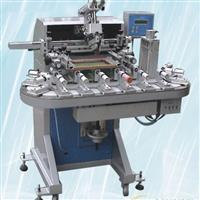 上海全自动丝印机半自动丝印机