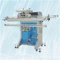 丝印机  丝网印刷机 网印机