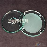 仪表玻璃 电子仪表玻璃