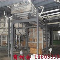 玻璃电熔窑,秦皇岛昱仑玻璃设备有限公司,玻璃生产设备,发货区:河北 秦皇岛 海港区,有效期至:2020-06-28, 最小起订:1,产品型号: