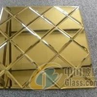 供應揚州慶亞工藝玻璃