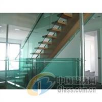 秦皇島鋼化玻璃