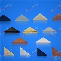江苏玻璃护角价格 塑料护角厂家