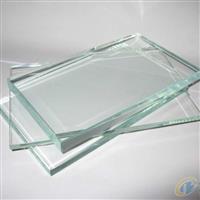 供应改裁玻璃