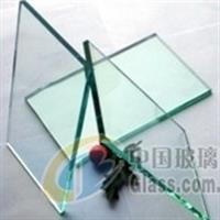 沙河地區浮法玻璃供應價格