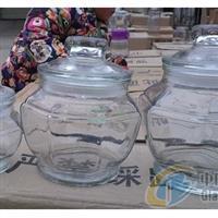 八角储物罐,江苏金嘉玻璃制品有限公司(徐经理),玻璃制品,发货区:江苏 徐州 铜山县,有效期至:2020-07-01, 最小起订:10,产品型号: