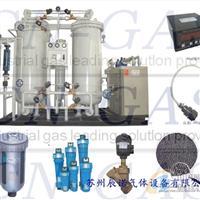 玻璃厂专项使用制氮机维修生产商