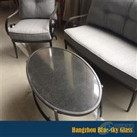 玻璃茶几,杭州蓝天安全玻璃有限公司,家具玻璃,发货区:浙江 杭州 杭州市,有效期至:2019-12-21, 最小起订:100,产品型号: