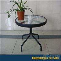 水纹钢化玻璃茶几,杭州蓝天安全玻璃有限公司,家具玻璃,发货区:浙江 杭州 杭州市,有效期至:2019-12-21, 最小起订:100,产品型号: