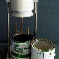 油漆搅拌器(已申请专利)