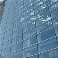 重慶中空玻璃銷售