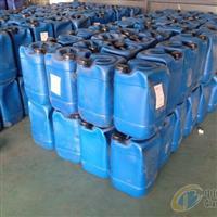 玻璃行業制氮機專項使用碳分子篩