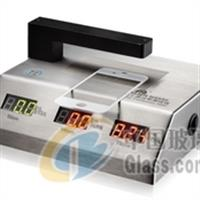 NS550IR油墨孔透光率仪