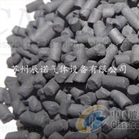玻璃行业氮气除氧专项使用碳脱氧剂