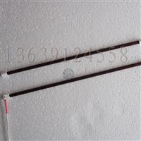 红外线加热管、碳纤维加热管