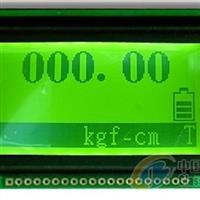 LCD12864中文液晶模块