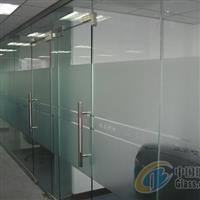 上海推拉玻璃门专业安装维修