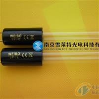 UV光解燈管光解油煙凈化空氣