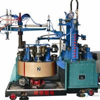 wh-8a数控全自动制瓶机