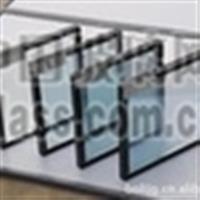 隔音玻璃 幕墙设计安装